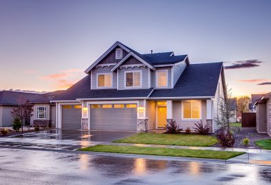 How a Real Estate Tool Can Connect Home Buyers and Home Sellers